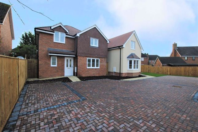 Photo 30 of Romill Close, West End, Southampton SO18
