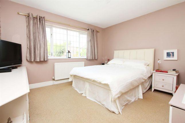 Bedroom 1 of Applewood Close, Ickenham, Uxbridge UB10