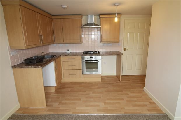 Thumbnail Maisonette to rent in Salterton Road, Exmouth, Salterton Road