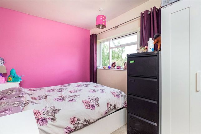 Bedroom of Westleigh Road, Nottingham, Nottinghamshire NG8