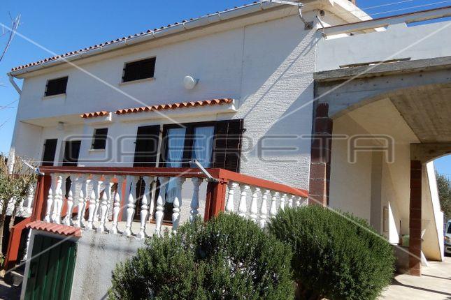 Thumbnail Town house for sale in Povljana44.337792, Croatia