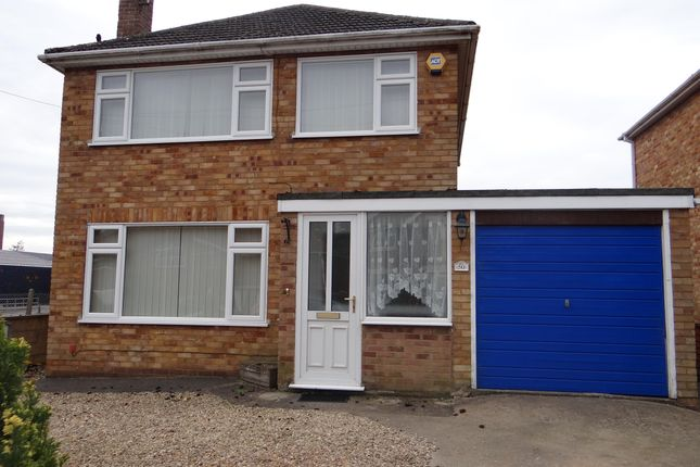 Thumbnail Property to rent in Drift Road, Stamford