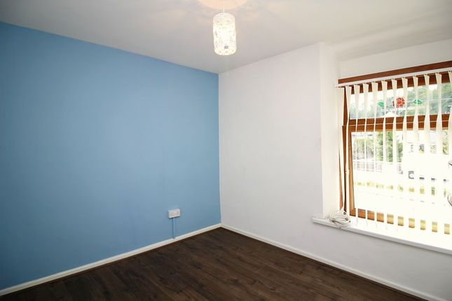 Bedroom Two of Hopkinstown Road, Hopkinstown, Pontypridd CF37
