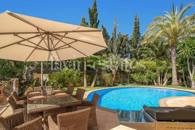 Thumbnail Villa for sale in Palmanova, Costa D'en Blanes, Majorca, Balearic Islands, Spain
