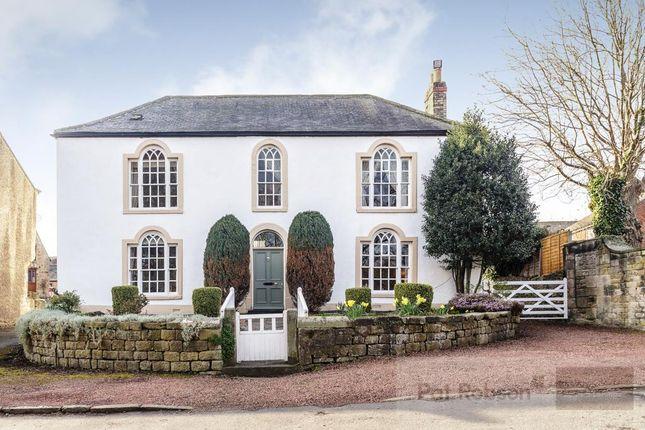 Thumbnail Property for sale in Ryton Village, Ryton