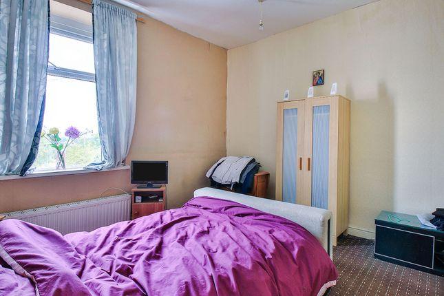 Bedroom One of Accrington Road, Burnley, Lancashire BB11
