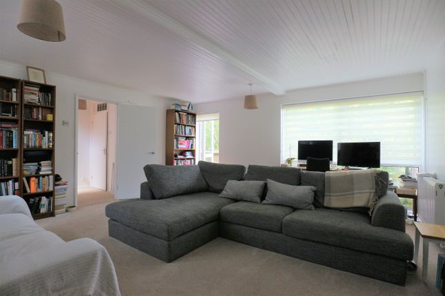 Thumbnail End terrace house to rent in Holloway, Bath