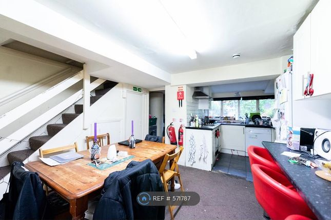 Thumbnail Semi-detached house to rent in Coldharbour Lane, London