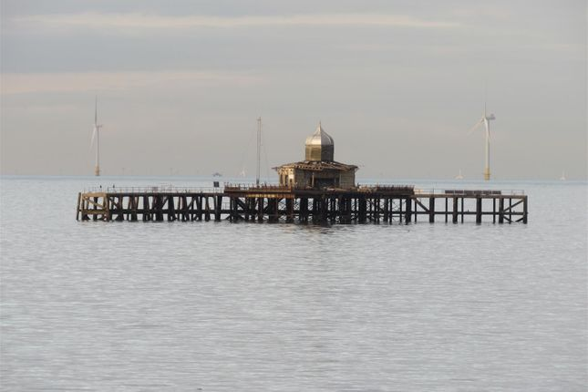 031018 053 of Western Esplanade, Herne Bay CT6