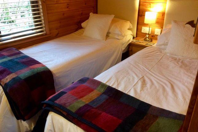 Photo 13 of Ennerdale Lodge, Burnside Holiday Park, Keswick, Cumbria CA12