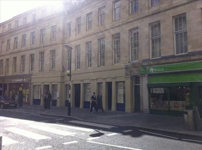 Thumbnail Retail premises to let in 76-80 Clayton Street, Newcastle Upon Tyne, Tyne & Wear