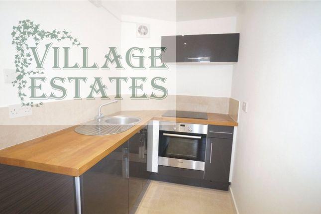 Kitchen of Prospect Court, Footscray High Street, Sidcup DA14