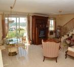 Jav1746 - Duplex Penthouse Javea 4