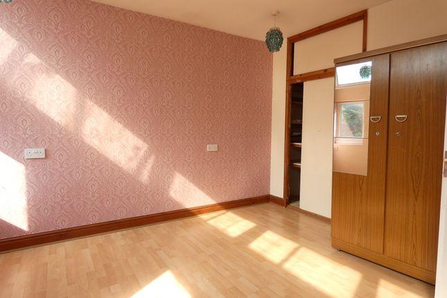 Bedroom 4 of Stoke Park Mews, St Michaels Road, Coventry CV2