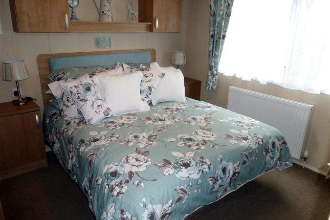 Master Bedroom of Juniper Close, Sandy Bay, Exmouth EX8