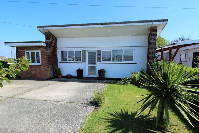 Thumbnail Detached bungalow for sale in Camber Drive, Beachlands