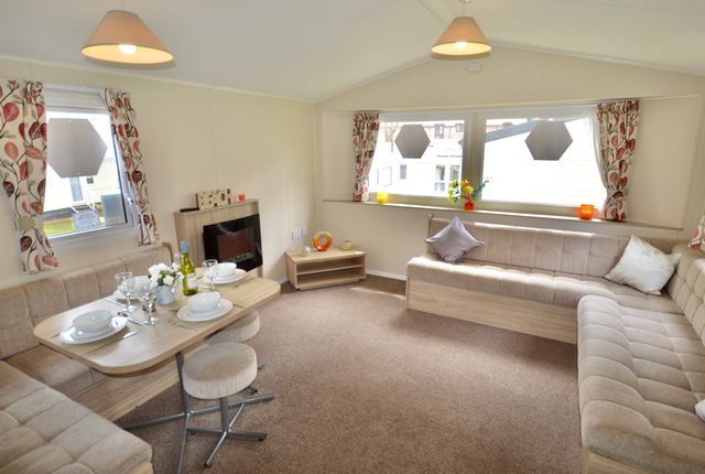 With A Timeless Design That Is Perfect For Couples And Families Looking To Upgrade Or Find A Second Home Away From Home. With Its Open-Plan Design