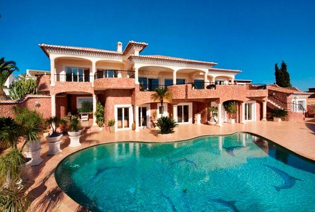4 bed villa for sale in M466 Luxury Estate Praia Da Luz, Praia Da Luz, Portugal