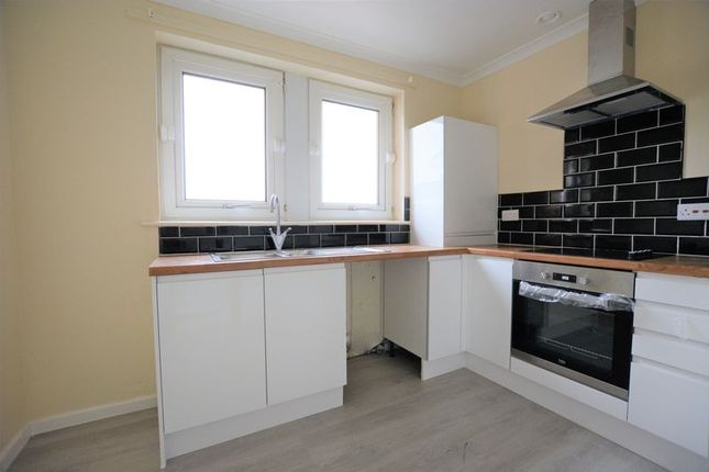 Thumbnail Property to rent in Whitegate, Egremont