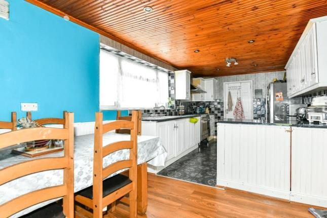 Kitchen of Rowley Street, Walsall, West Midlands WS1
