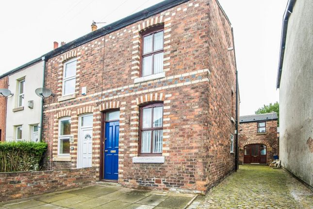 5 bed terraced house to rent in Wigan Road, Ormskirk