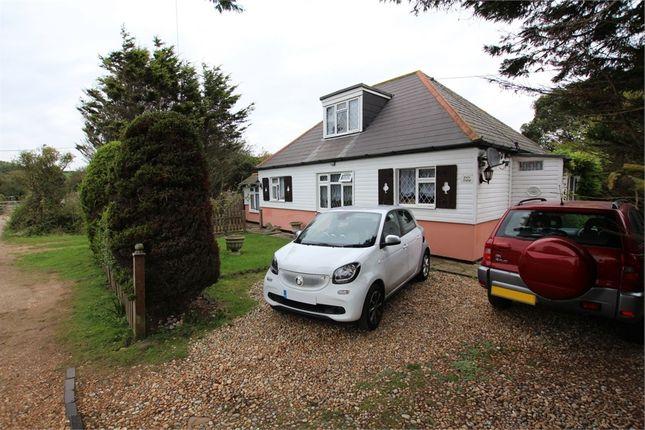 Thumbnail Property for sale in Pett, Pett Level Road, Pett Level, East Sussex