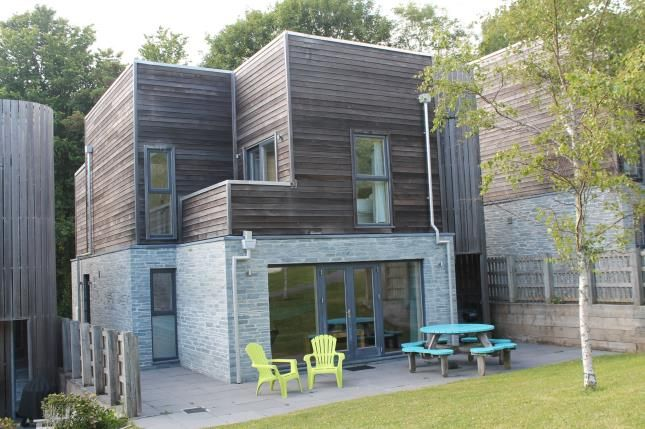 Thumbnail Property for sale in Talland Bay, Looe, Cornwall