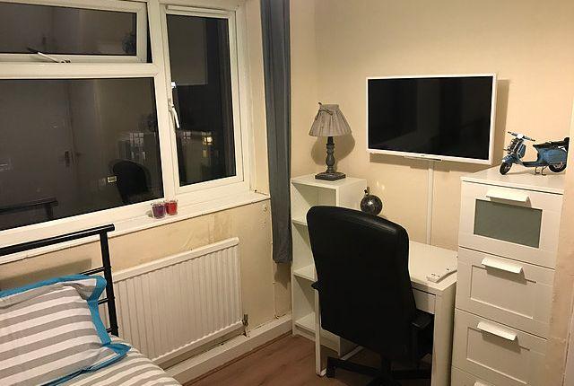 Room to rent in Homerton, Hackney