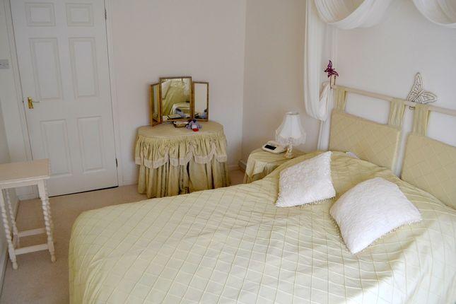 Bedroom 1 of Grange Court, Dudley DY1