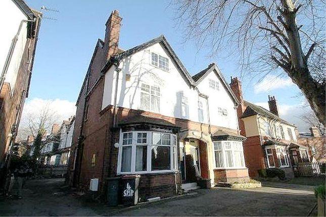 Thumbnail Property to rent in St. Michaels Villas, Headingley, Leeds