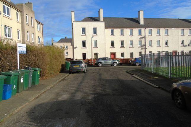 Photo 20 of Loaning Crescent, Craigentinny, Edinburgh EH7