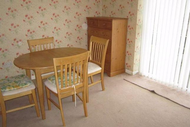 Bedroom Two of Stonebury Avenue, Eastern Green, Coventry CV5