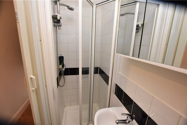 Flat 3 of Hayes Road, Clacton-On-Sea, Essex CO15