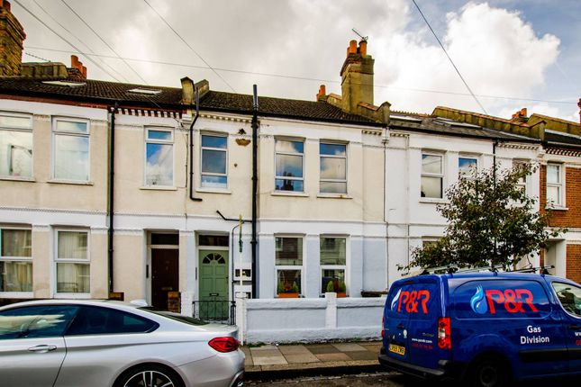 Gilbey Road Tooting Sw17 2 Bedroom Flat For Sale