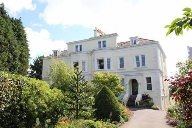 2 bed flat for sale in Downside Road, Clifton, Bristol
