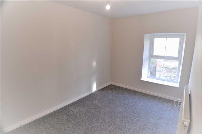 Bedroom 1 of Charles Street, Porth CF39