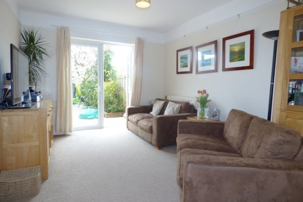 3 bed semi-detached house to rent in Riddlesdale Avenue, Southborough, Tunbridge Wells