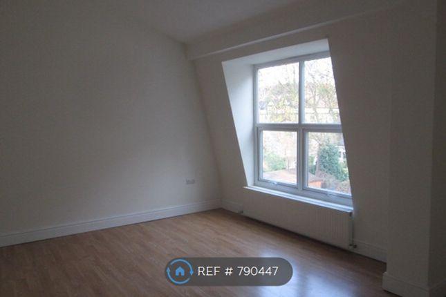 Bedroom 1 of Westbury Lane, Buckhurst Hill IG9