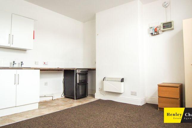 Studio to rent in Station Road, Erdington, Birmingham B23