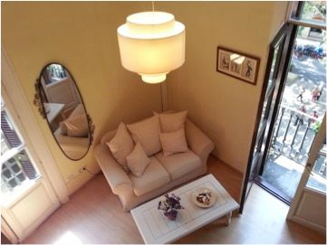 2 bed apartment for sale in Gotico, Barcelona (City), Barcelona, Catalonia, Spain