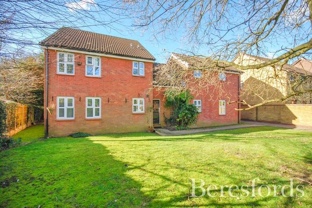 Studio for sale in Abenberg Way, Hutton, Brentwood, Essex CM13