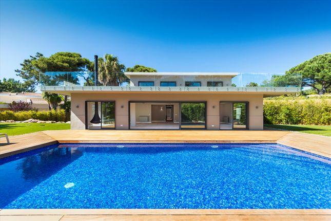 Thumbnail Villa for sale in Cascais, Lisbon, Portugal, Portugal