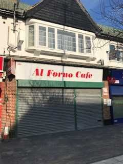 Commercial property to let in Ryefield Avenue, Hillingdon, Uxbridge
