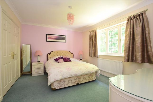 Bedroom 2 of First Avenue, Worthing, West Sussex BN14