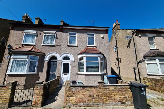 Thumbnail Detached house to rent in Chesterfield Road, London
