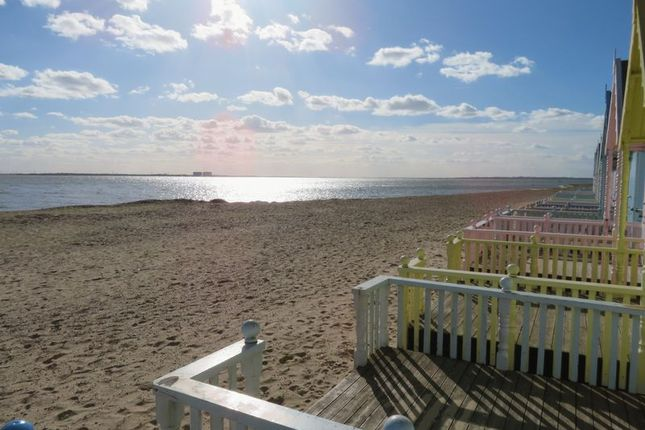 Photo 3 of Seaview Avenue, West Mersea, Colchester CO5