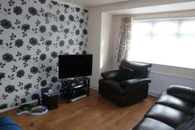 3 bed semi-detached house for sale in St. Andrews Avenue, Elm Park, Essex