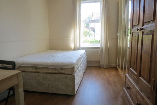 Bedroom 3 of Ridley Road, Winton, Bournemouth BH9