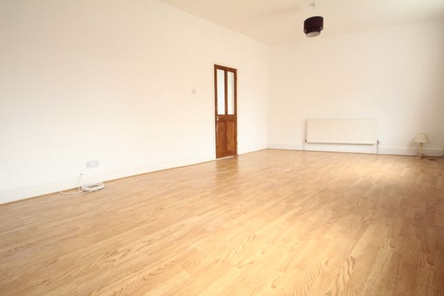 Thumbnail End terrace house to rent in Edith Street, St Budeaux, Plymouth