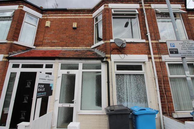Img_4032 of Wharncliffe Street, Hull HU5